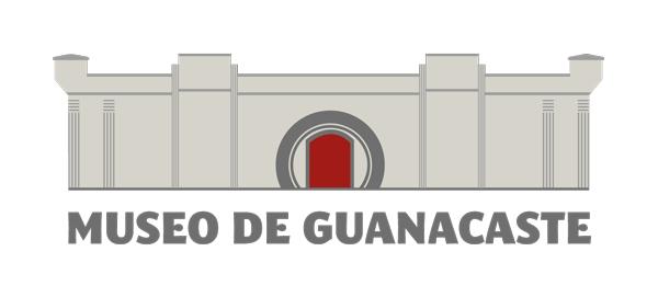 Museo de Guanacaste
